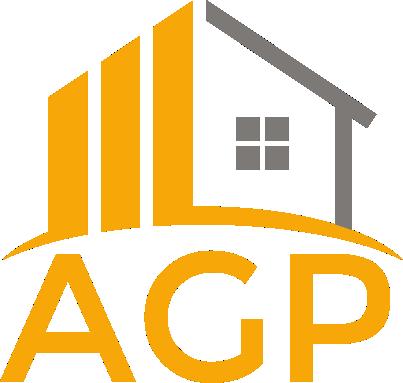 AGP Property Ltd