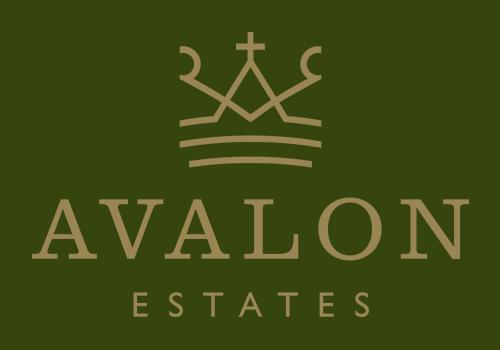 Avalon Estates