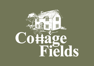 Cottage Fields