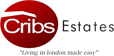 Cribs Estates Ltd