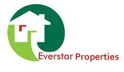 Everstar Properties