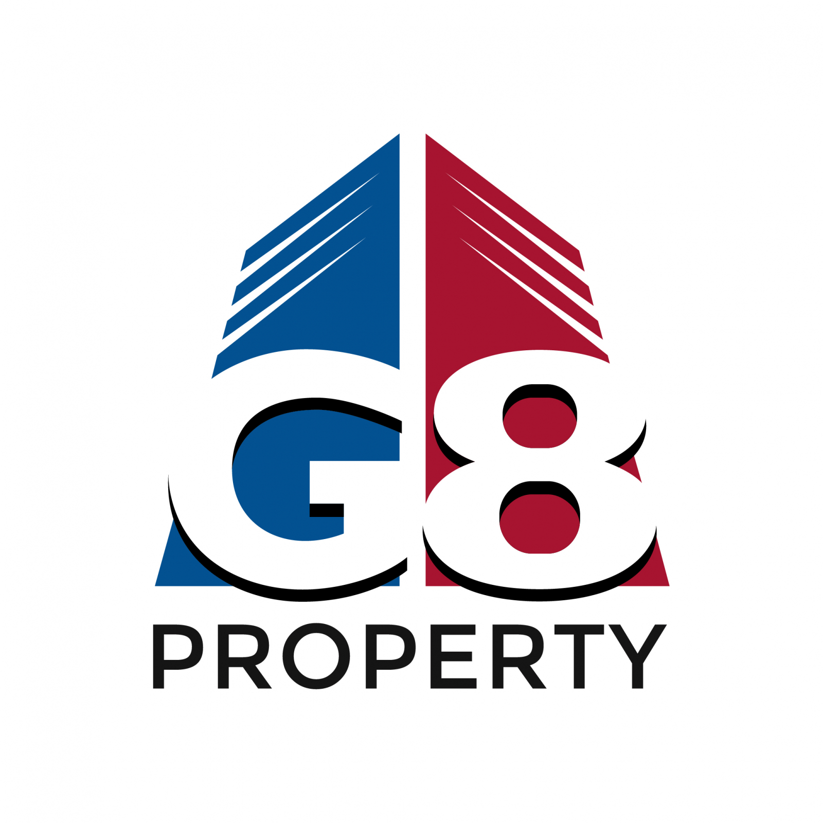 G8 Lettings and Property Management