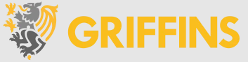 Griffins Estates Ltd