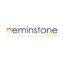 Heminstone Estates
