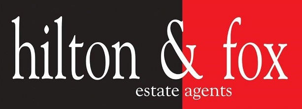 Hilton & Fox Ltd