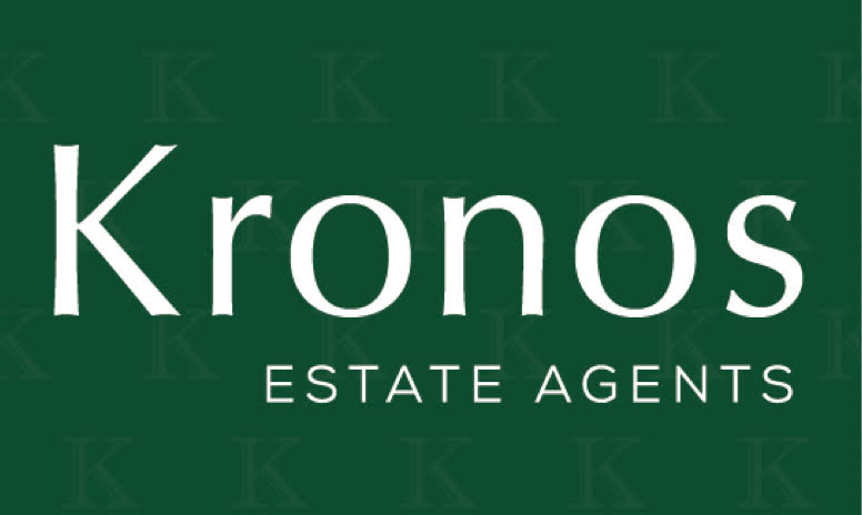 Kronos Estate Agents