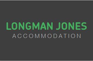 Longman Jones Ltd