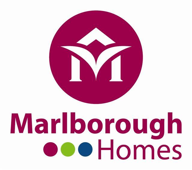 Marlborough Homes