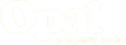 OPAL Property
