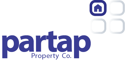 Partap property company Ltd