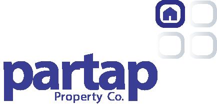 Partap property company Ltd