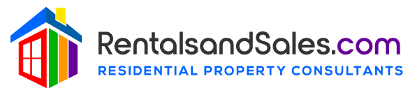RentalsandSales.CO.UK Ltd