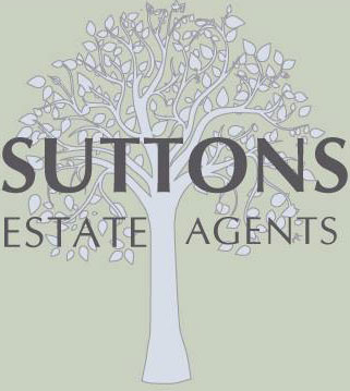 Suttons estate agents