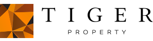 Tiger Property Partners Ltd