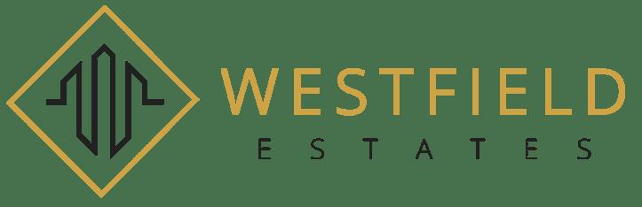 Westfield Estates Ltd