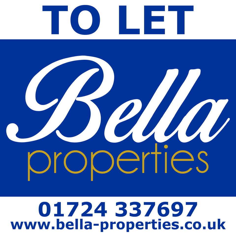 Landlords Wanted, We have Tenants waiting for Properties in all areas
