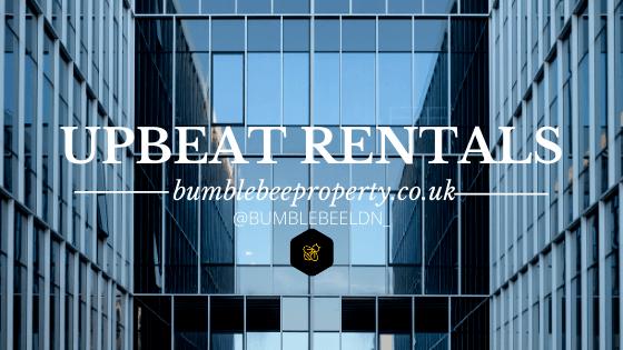 Upbeat Rentals