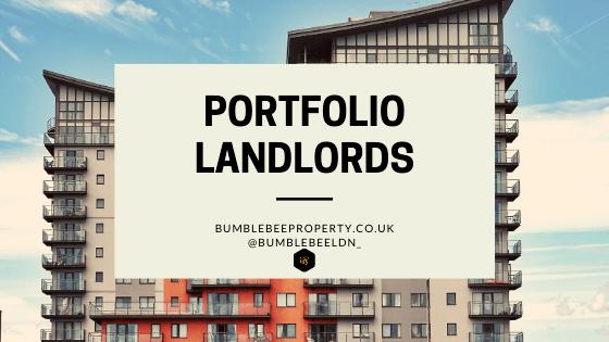 Portfolio Landlords