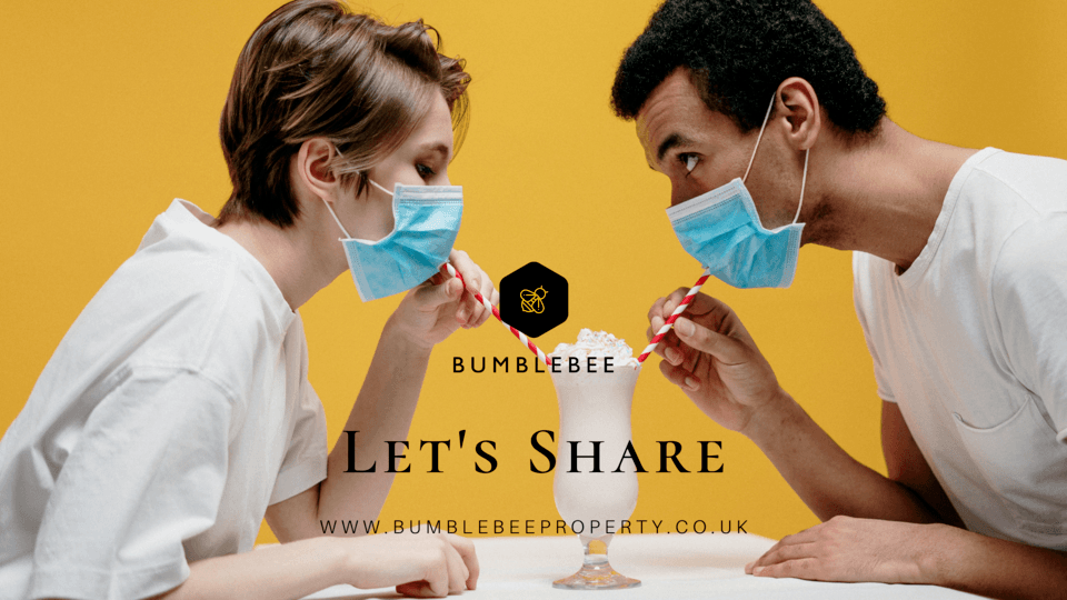 Let\'s Share