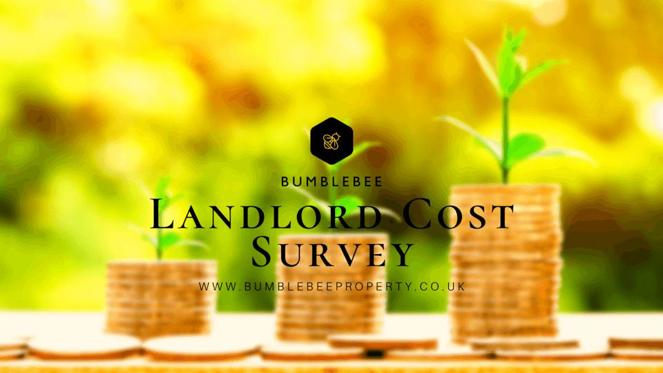 Landlord Cost Survey