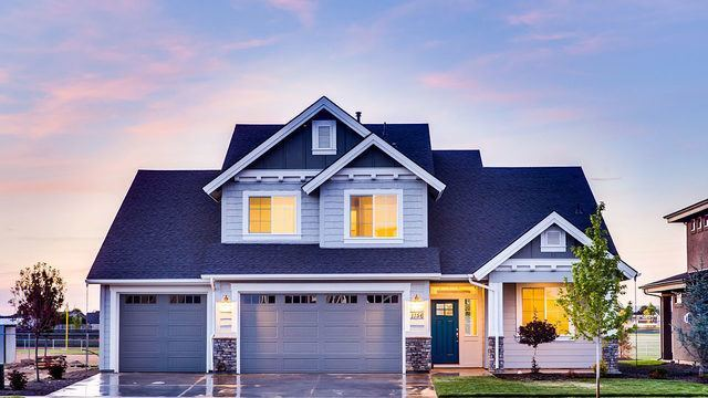 How to make sure your property goes on sale for the right price