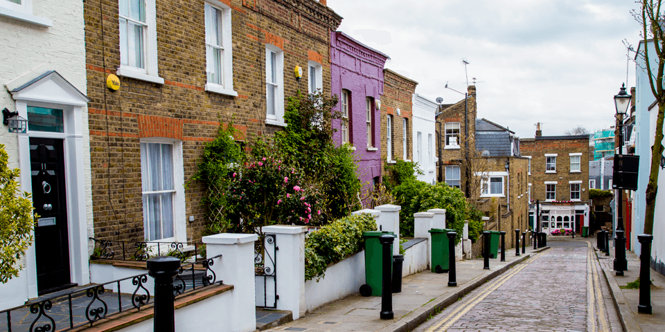 How Will Brexit Affect The Property Markets?