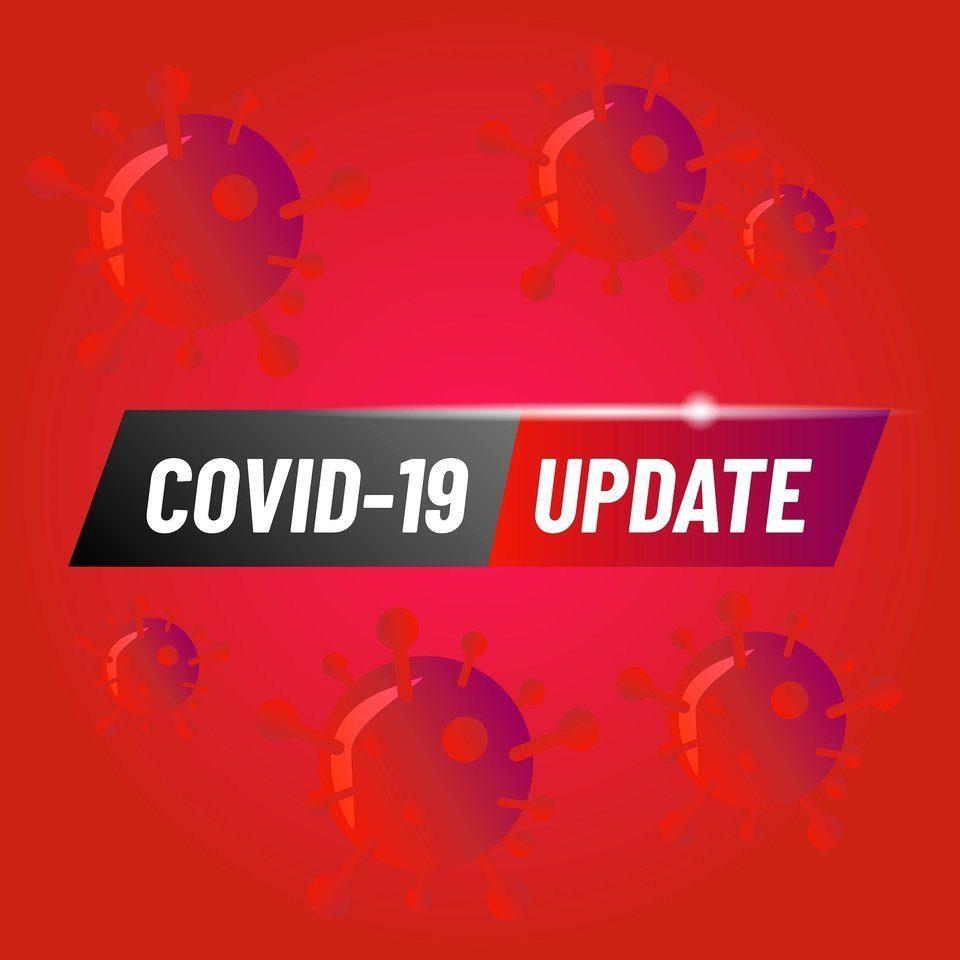 Wales Latest Coronavirus Update from Cribs Estates Ltd