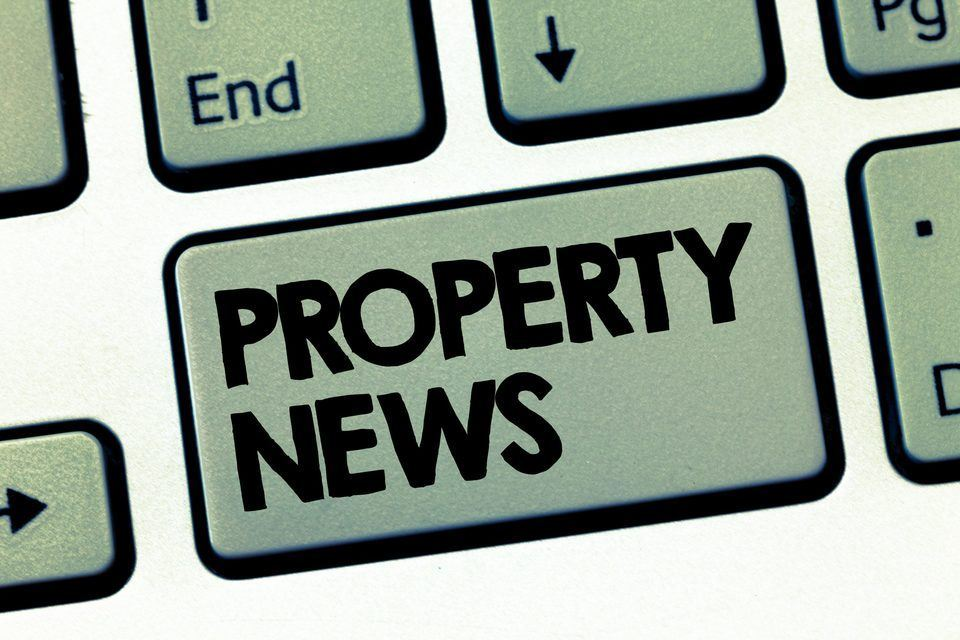 Latest News: What's Happening in the Property Market November 2020