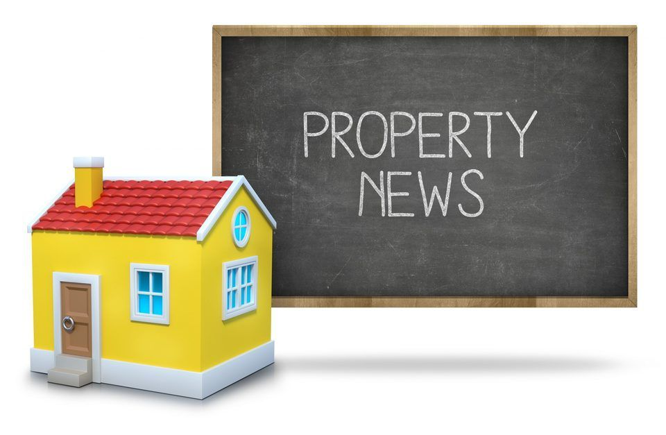 What's Happening in the UK Property Market January 2021