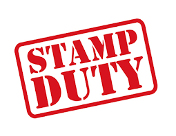 Breaking News! MP\'s will debate the Stamp Duty Holiday Extension!