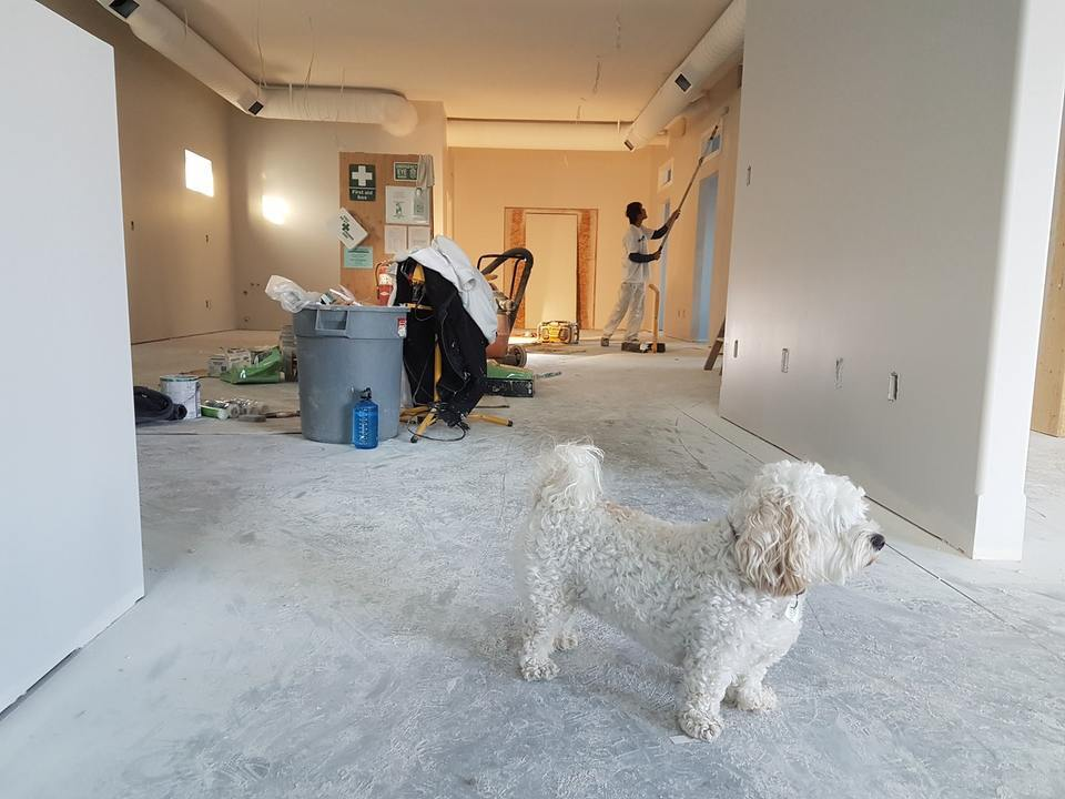 The Top Five Renovation Mistakes Kent Homeowners Should Avoid