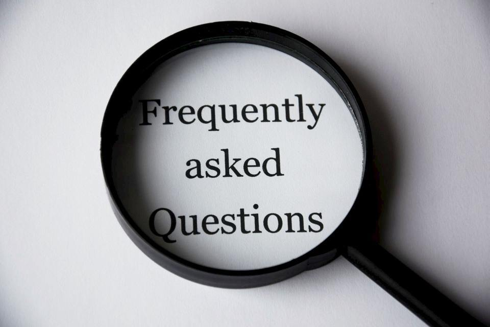 Be Prepared for Unexpected Questions about Your Kent Home