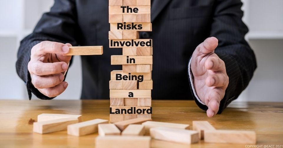 How to Avoid Common Risks as a Kent Landlord
