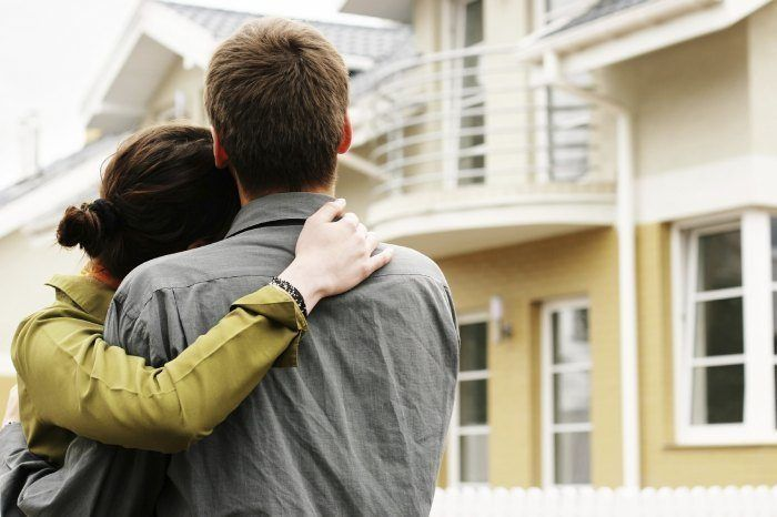 The biggest house viewing faux pas revealed