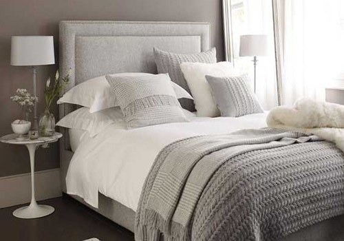 Add Luxe to Your Bedroom if You're Serious about Selling