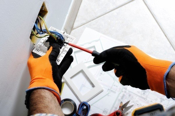 Electrical Safety Regulations to come into place for Landlords