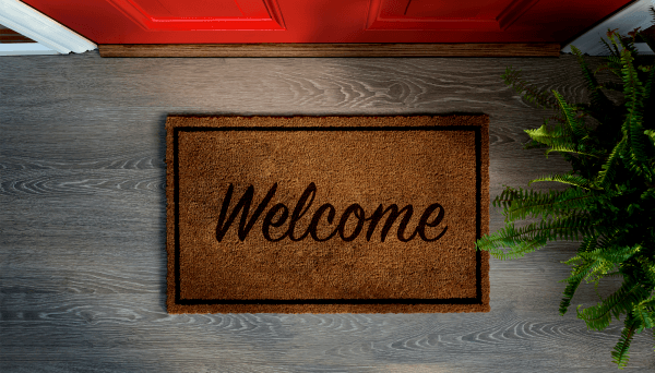 How to market your house correctly for a speedy, seasonal sale