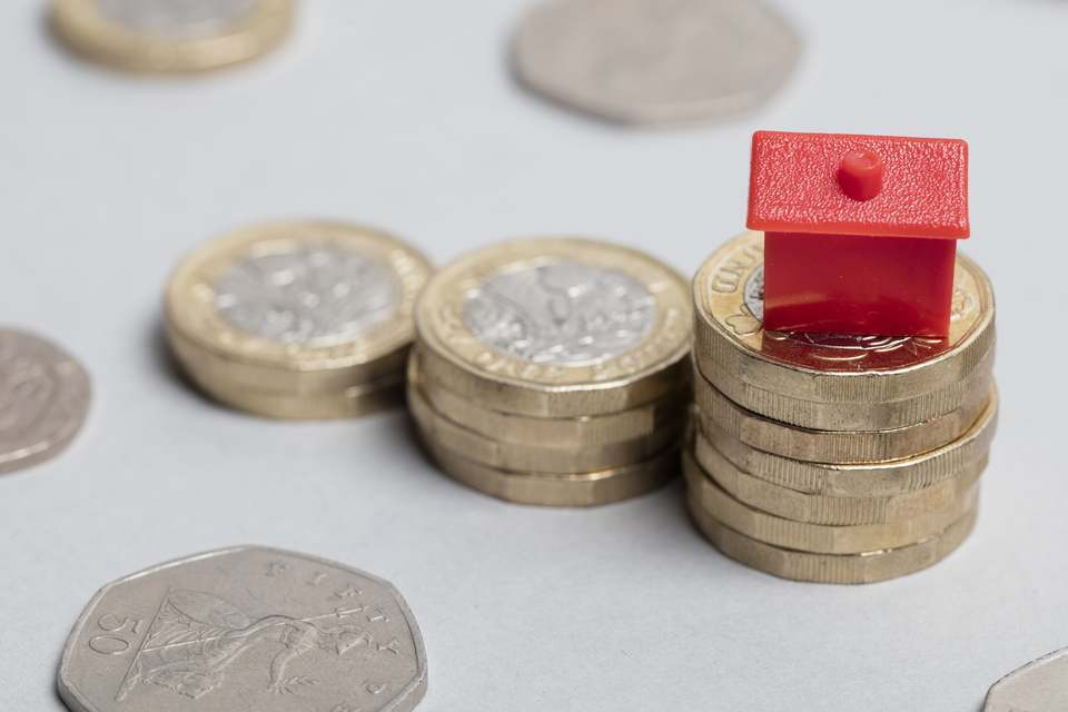 Budget reaction: what do London buyers and sellers need to know?