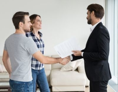 Tenant demand reaches record high - why this is great news for landlords