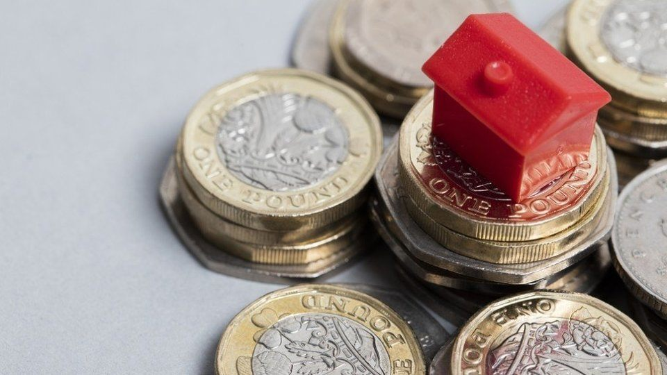 Stamp Duty Holiday: NO stamp duty on properties up to £500K