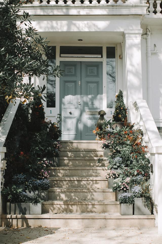 How to avoiding void periods in your rental properties