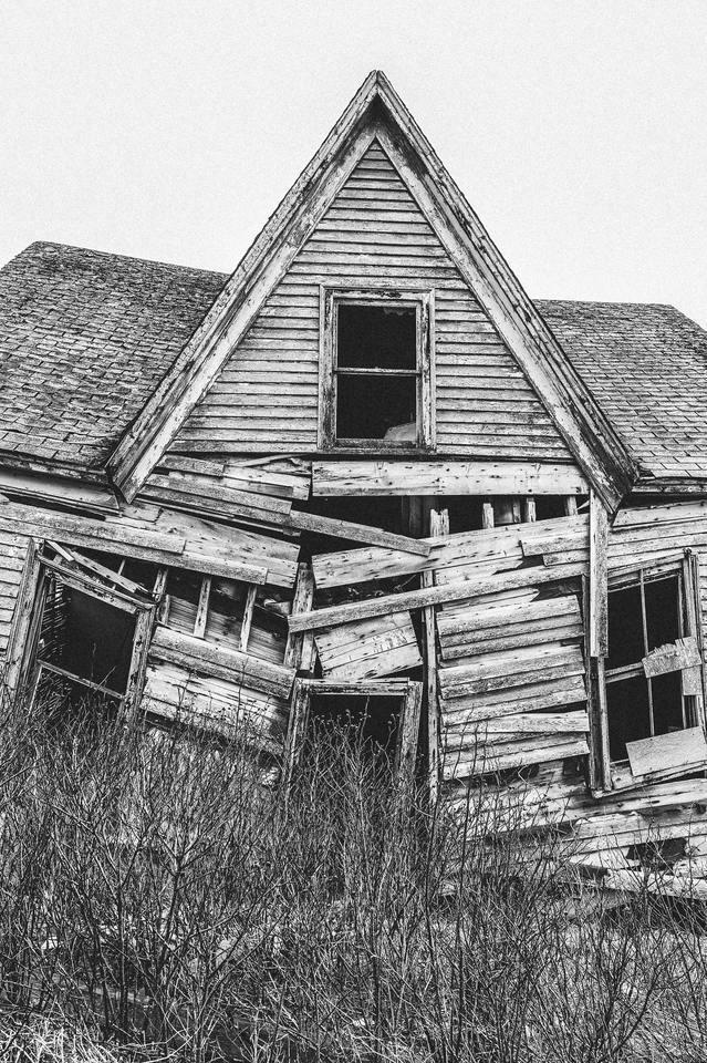 Legal Responsibilities of Landlords