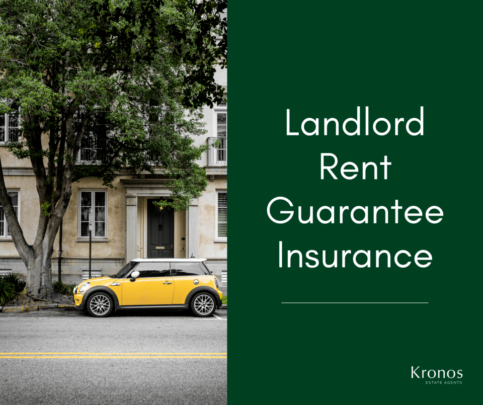 Why We Need Landlord Rent Guarantee Insurance