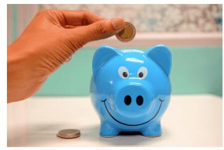 Deposit Protection Schemes