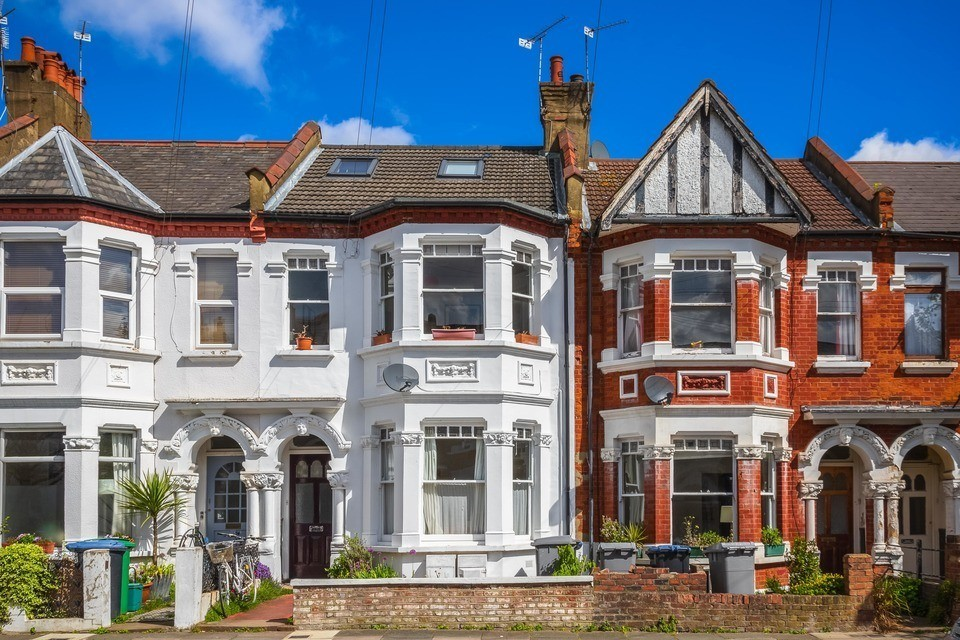 How Much Could You Save? Stamp Duty Changes Explained