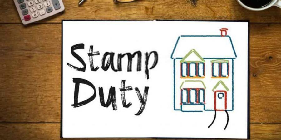 Stamp Duty Holiday Must Be Extended Property Leaders Say