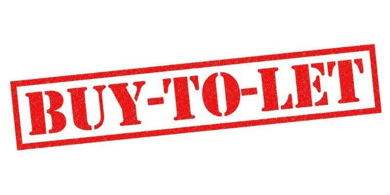 IS BUY-TO-LET STILL WORTH INVESTING IN?
