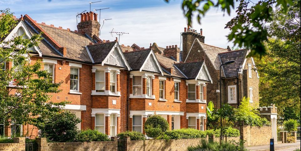 Towns with highest number of purchases in 2020 revealed
