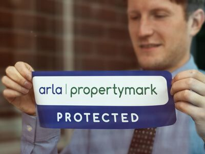 NEW GUIDE FOR FIRST TIME LANDLORDS