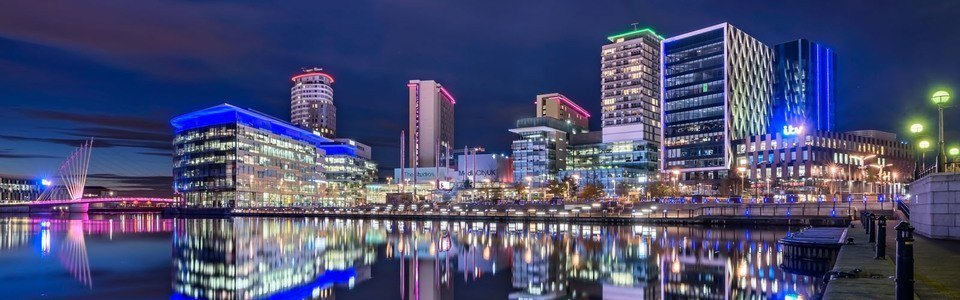 THESE CITIES WILL CONTINUE TO ATTRACT INVESTORS POST-COVID-19